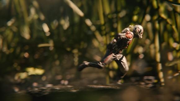 ant-man-stills-running