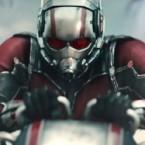En ce dimanche ensoleillé, sachez que l'avant-première française d'Ant-Man aura lieu le 9 juillet, au Grand Rex, à 20 heures. […]
