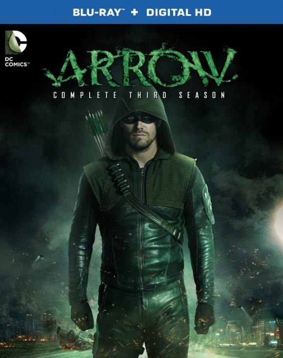 arrow-saison-3-blu-ray-coffret-cover-art