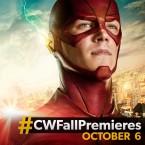 C'est l'heure… L'heure de ressortir le calendrier des séries Marvel et DC Comics (et de découvrir le bêtisier de la […]