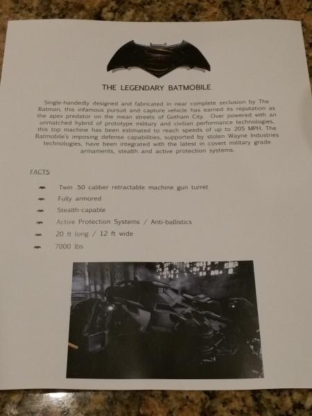batman-v-superman-batmobile-facts