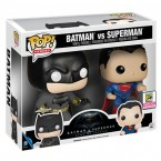 Batman v Superman : L'aube de la justice prépare sa venue à la Comic-Con de San Diego (9-12 juillet)… Voici […]