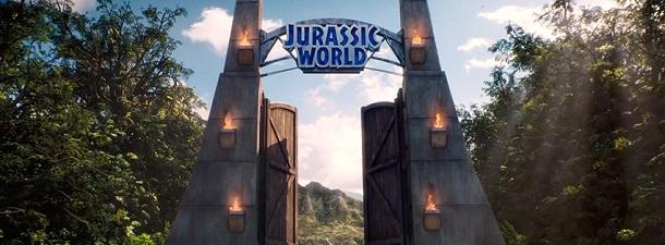 box-office-kevin-feige-jurassic-world