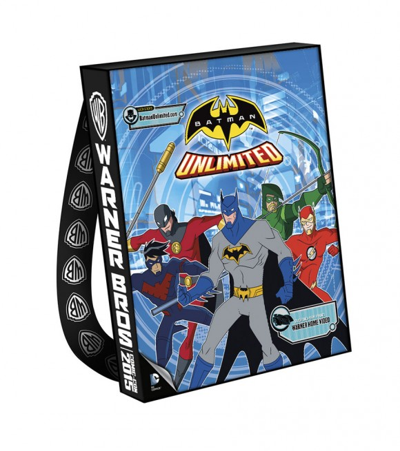 comic-con-2015-warner-bag-batman-unlimited
