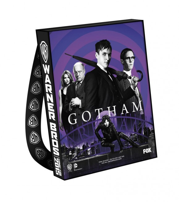 comic-con-2015-warner-bag-comic-con-2015-warner-bag-gotham-vilains