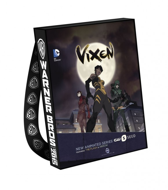 comic-con-2015-warner-bag-vixen