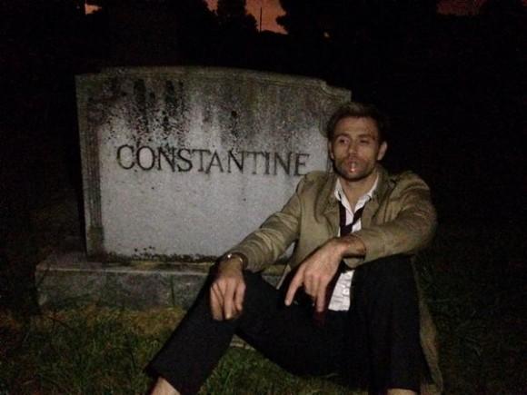 constantine-serie-annulee