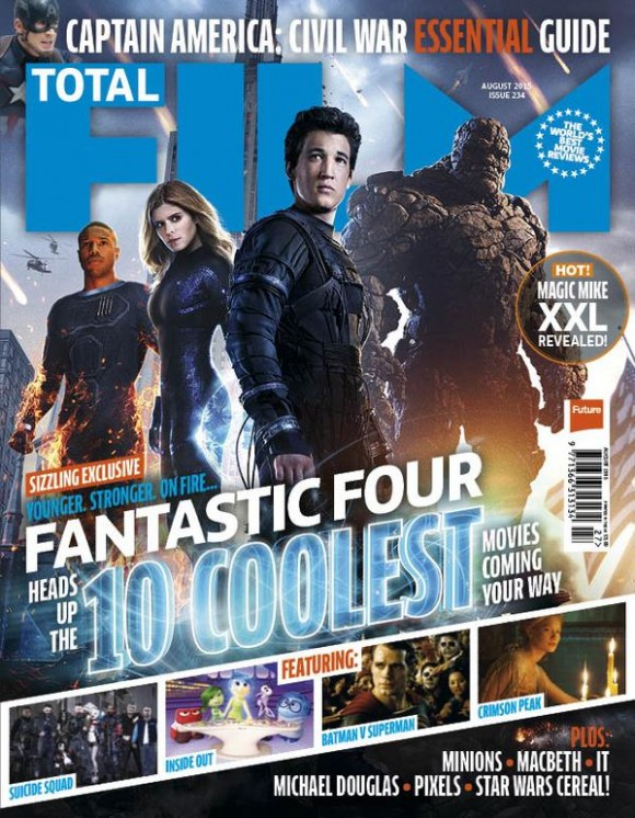 fantastic-four-team-cover-total-film