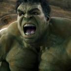 Quel avenir pour la franchise Hulk ? C'est la question que se pose le magazine économique Forbes. L'occasion de faire […]