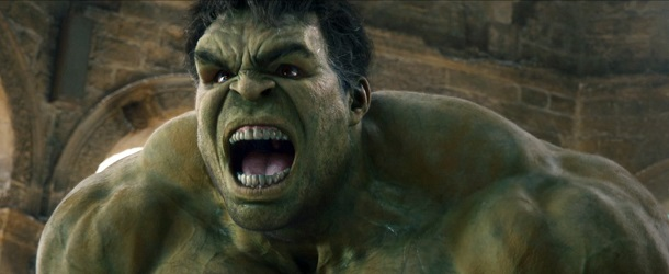 incredible-hulk-2-movie-film