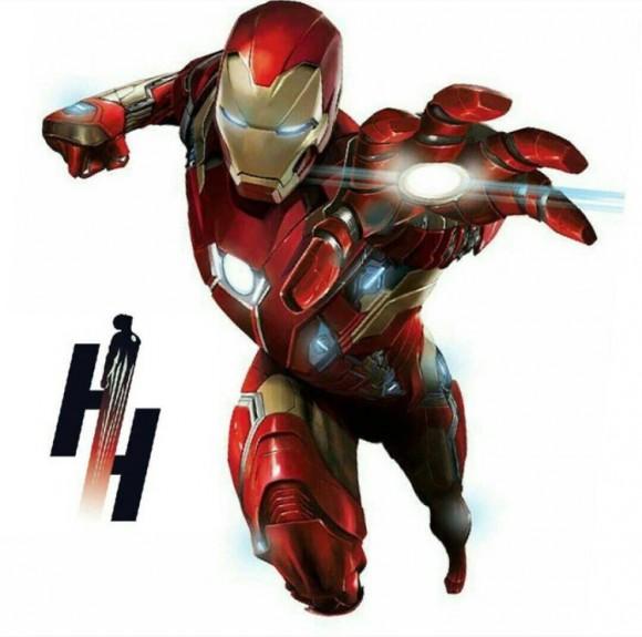 iron-man-promo-art