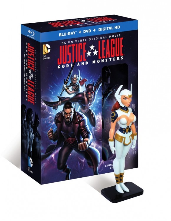 justice-league-gods-monsters-dvd-blu-ray-cover