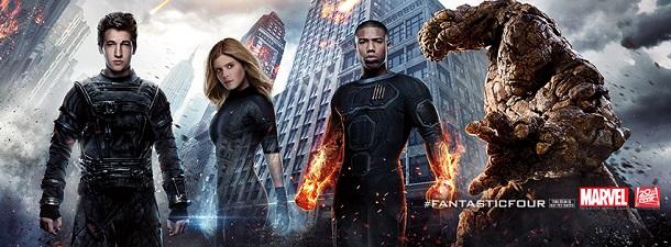 les-4-fantastiques-2015-reboot-actu-infos-news-film