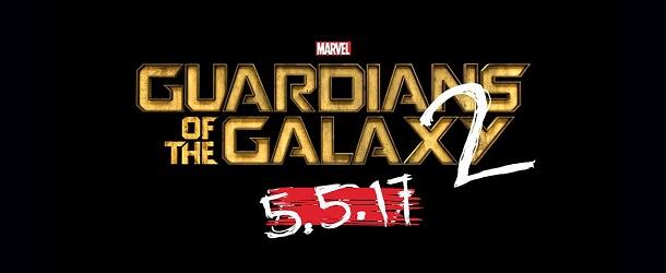 les-gardiens-de-la-galaxie-2-news-actu-infos