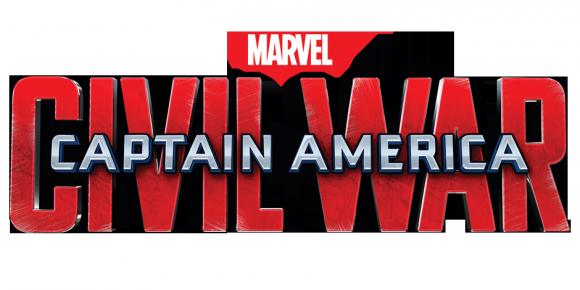logo-civil-war-captain-america-movie