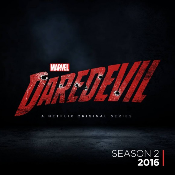 logo-punisher-daredevil-season-2-serie