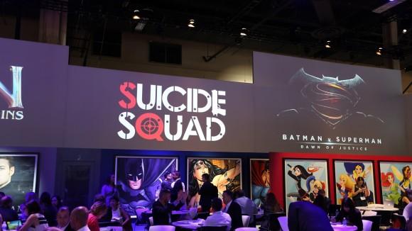 logo-suicide-squad-movie
