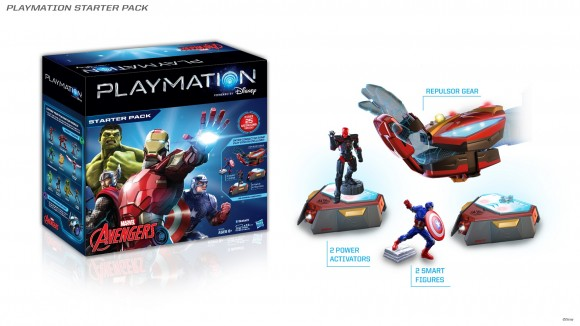 playmation_pack