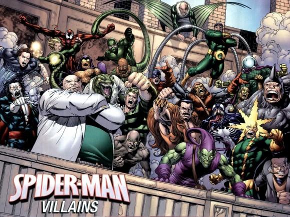 spider-man-reboot-2017-super-villain
