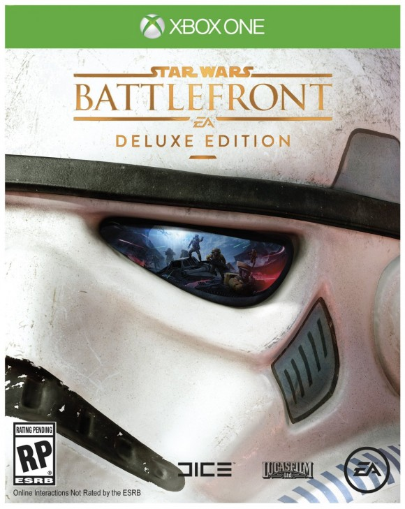 star-wars-battlefront-deluxe-edition