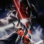 Trois mois après un excellent season finale, Star Wars Rebels est de retour ! Le téléfilm Star Wars Rebels : […]