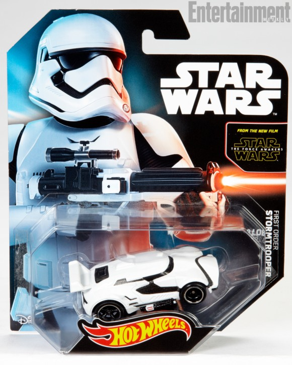 star-wars-stormtrooper-03