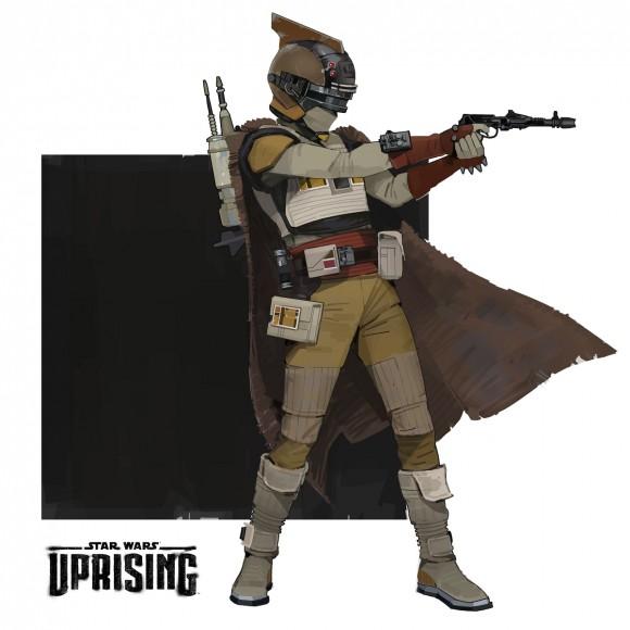 star-wars-uprising-bounty-hunter