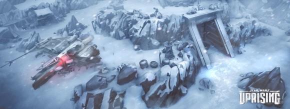 star-wars-uprising-concept-art