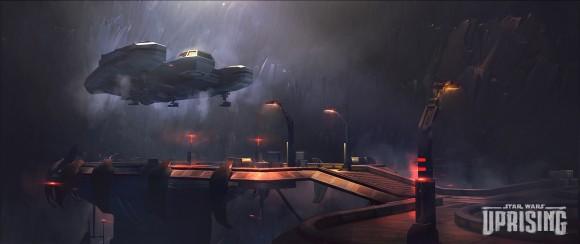star-wars-uprising-concept-video-game