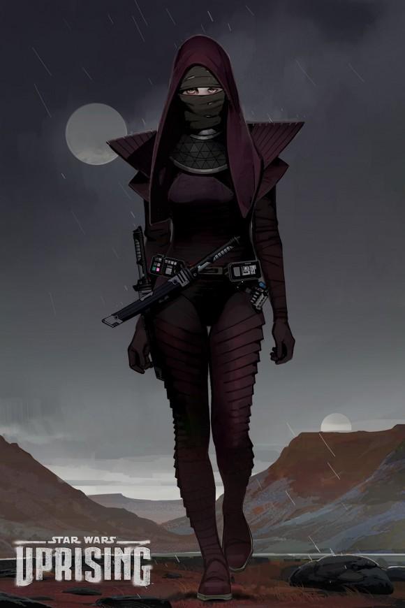 star-wars-uprising-deathstick