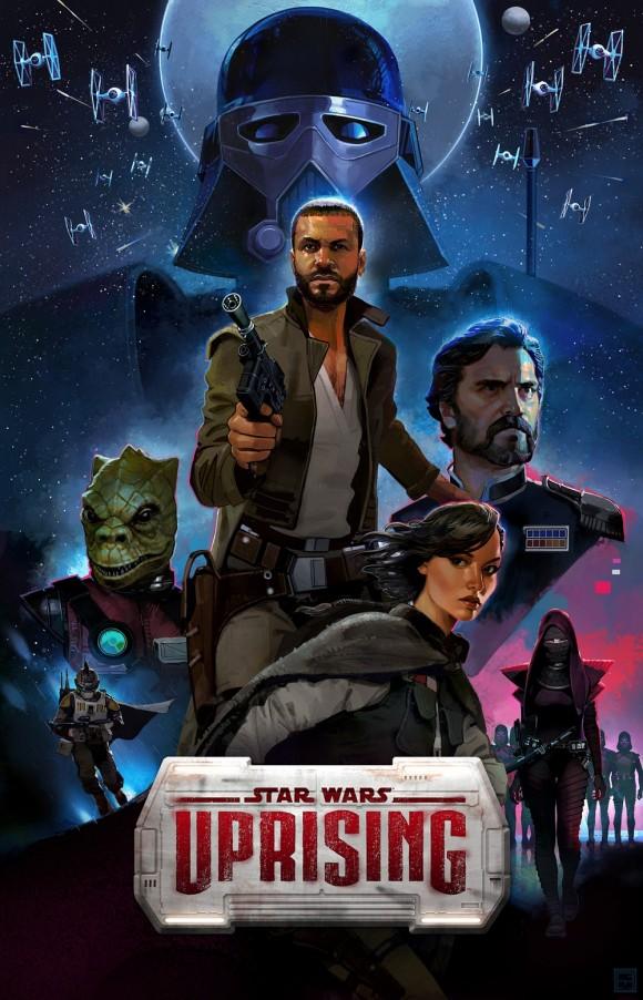 star-wars-uprising-game-poster
