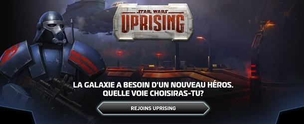 star-wars-uprising-info-actu-news