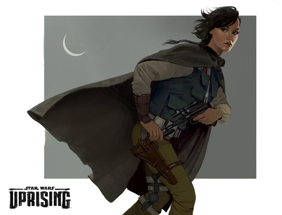 [Mission] Enquête sur le laboratoire décontaminé Star-wars-uprising-riley