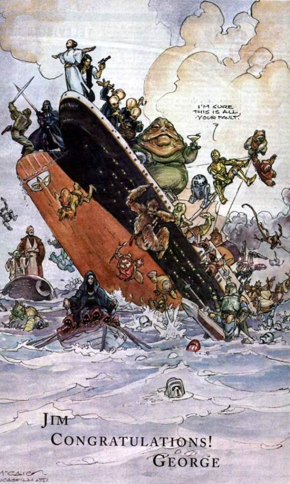 starwars-titanic-box-office