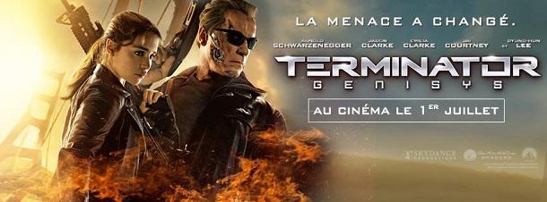 terminator-genisys-actu-film-infos-images-avis