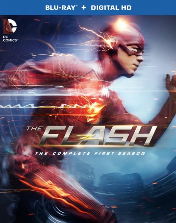 the-flash-saison-1-blu-ray-coffret-cover-art