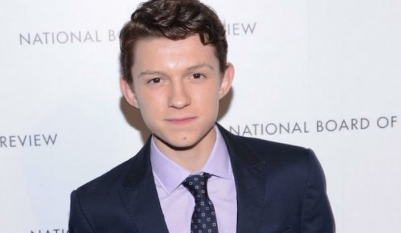 tom-holland-spider-man-580x337.jpg