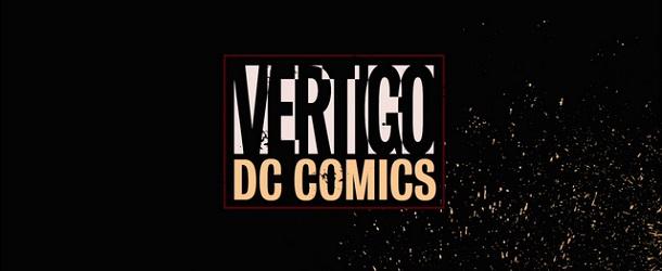 vertigo-dc-comics-logo-sandman