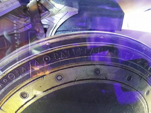wonder-woman-shield-letters