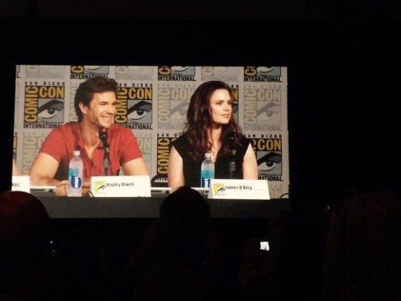 agent-carter-panel-comic-con-2015-darcy-atwell