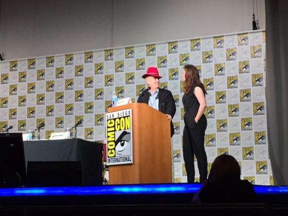 agent-carter-panel-comic-con-2015-hat-loeb