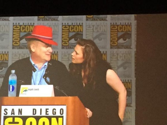 agent-carter-panel-comic-con-2015-intro