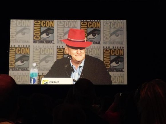 agent-carter-panel-comic-con-2015-loeb