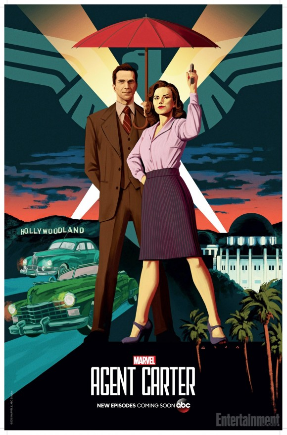 agent-carter-poster-season-2-serie-comic-con