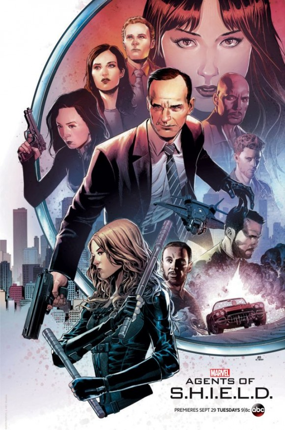 agents-of-shield-season-3-jim-chung-comic-conc-poster