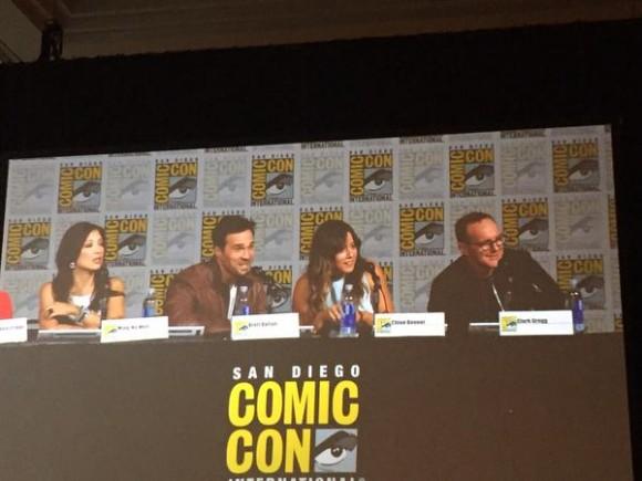agents-of-shield-season-3-panel-comic-con-cast