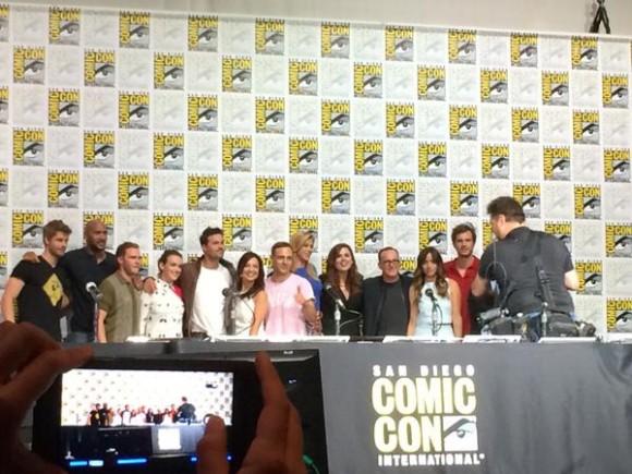 agents-of-shield-season-3-panel-comic-con-photo