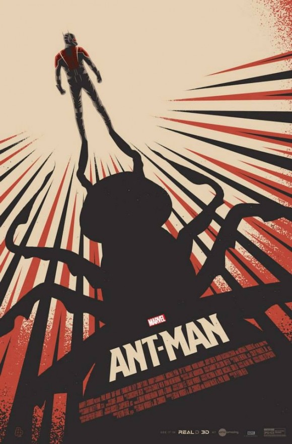 ant-man-amc-poster-power