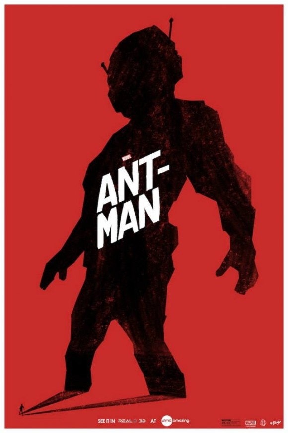 ant-man-amc-poster-shadow