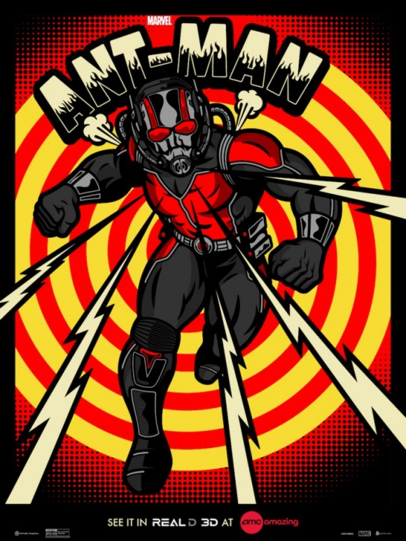 ant-man-amc-poster-strikes